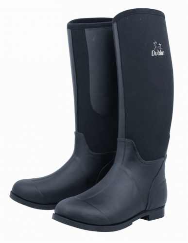 Muck Riding Boots - Cr Boot