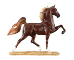 Breyer Gallery