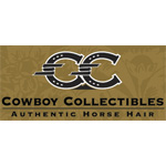 Cowboy Collectibles