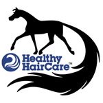Healthy HairCare Products