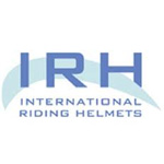 International Riding Helmets