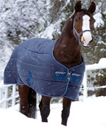 Liners & Stable Blankets
