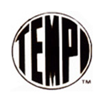 Tempi Watchworks