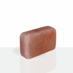 "100% Pure Himalayan Salt ""Soap"" Deodorant Bar"