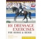 101 Dressage Exercises for Horse & Rider Book by Jec Aristotle Ballou