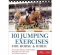 101 Jumping Exercises for Horse & Rider Book by Linda L. Allen