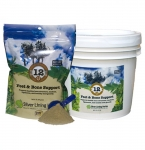 #12E HORSE FEET & BONE SUPPORT SUPPLEMENT