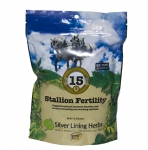 #15E STALLION FERTILITY SUPPLEMENT 1LB