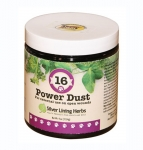 #16C POWER DUST TOPICAL WOUND POWDER FOR DOGS 4OZ