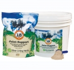 #18E JOINT SUPPORT HORSE SUPPLEMENT 5LB