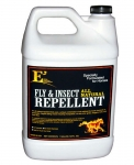 E3 Natural Fly Spray - Gallon