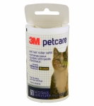 3M Scotch Petcare Hair Roller