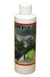 #41E EQUINE OIL 8OZ