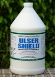 Choice of Champions Ulser Shield - Gallon