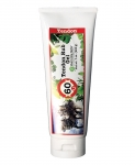 #60E TENDON RUB GEL 7OZ