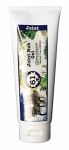 #61E ARTHRITIS Relief Joint Rub Gel 7OZ
