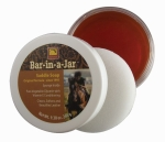 EPONA BAR IN A JAR SADDLE SOAP