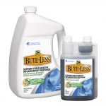 Absorbine Bute-Less Horse Joint Solution