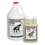 Acti-Flex 4000 Horse Joint Supplement