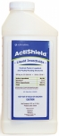 Actishield Liquid Insectcide Stable Spray 40OZ