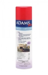 Adams Plus Inverted Carpet Spray 16 oz