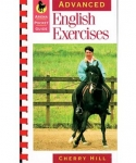 Advanced English Exercises Book by Cherry Hill