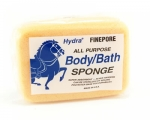 ALL PURPOSE RECTANGLE SPONGE