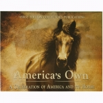 Americas Own-A Celebration of America and its Horses