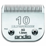 Andis #10 Clipper Blade
