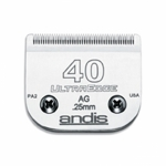 Andis #40 Clipper Blade