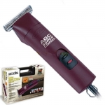 Andis AGC Super 2 Speed Pro Animal Clipper