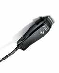 Andis Livestock Animal Ear Trimmer Clipper