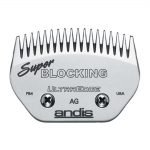Andis Super Blocking UltraEdge Blade