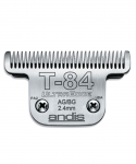 Andis UltraEdge #T-84 Replacement Blade
