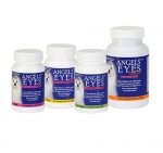 ANGELS EYES SWEET POTATO DOG SUPPLEMENT 30GM