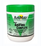 ANIFLEX COMPLETE HORSE SUPPLEMENT FOR CONNECTIVE TISSUES