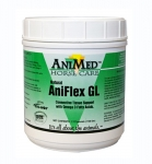 ANIFLEX GL HORSE JOINT CARE
