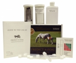 Animal Healthcare Predict-A-Foal Kit - 15 Tests