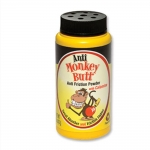 Anti Monkey Butt Powder Travel Size - 1.5oz