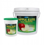 Apple Elite Horse Electrolyte