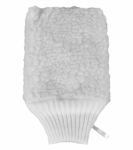 Applicator Mitt - The Mitt