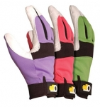 Atlas Bellingham Women's Performance Gloves