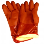 Atlas Snow Blower Gloves Large