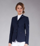 B-Vertigo CHLOE Ladies Softshell Riding Jacket