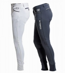 B-Vertigo DAVID Pro-active fullseat breeches