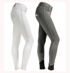 B-Vertigo Horze KIMBERLY Ladies' Full Seat Breeches