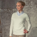 B Vertigo Nelly Women's Sweater