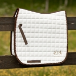 B Vertigo Standford Dressage Saddle Pad