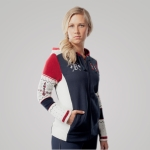 B-Vertigo TENESSY, Ladies Knitted Jacket
