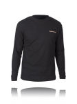 Back On Track Long Sleeve Therapeutic Cotton/Poly Shirt